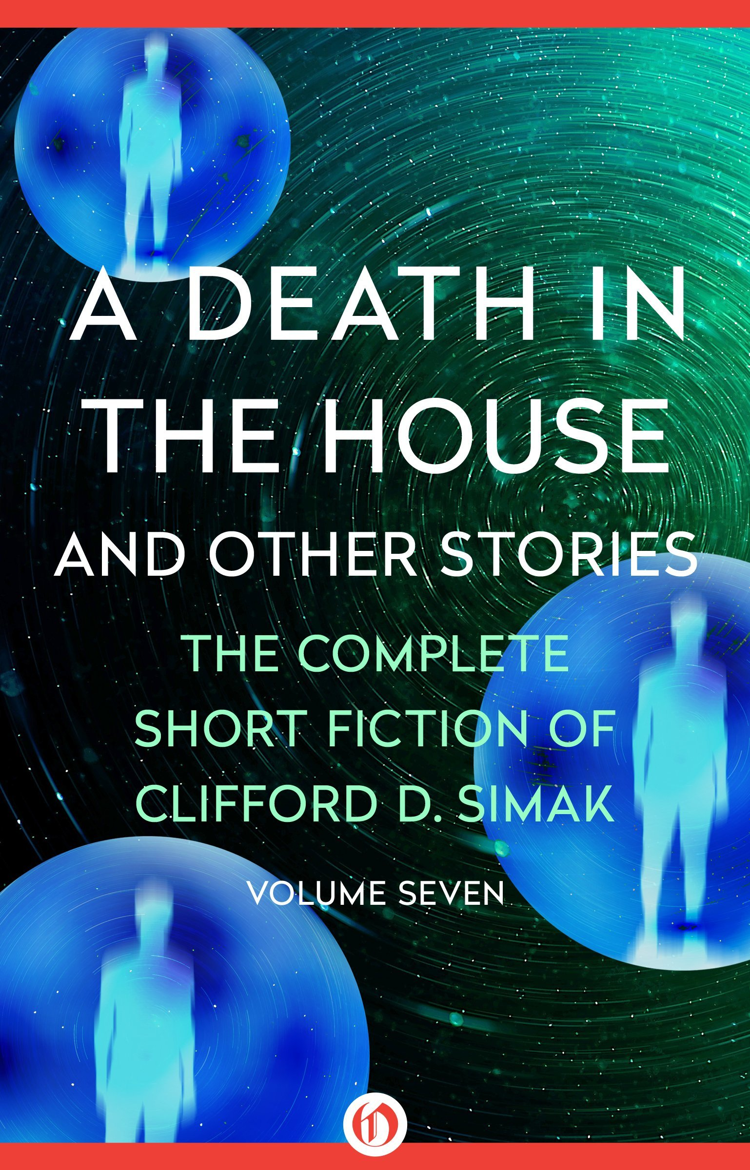 A Death in the House