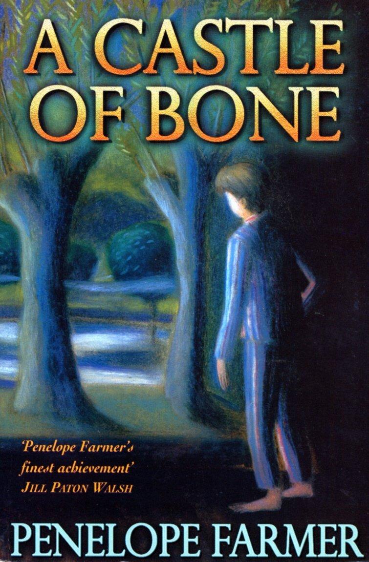 A Castle of Bone