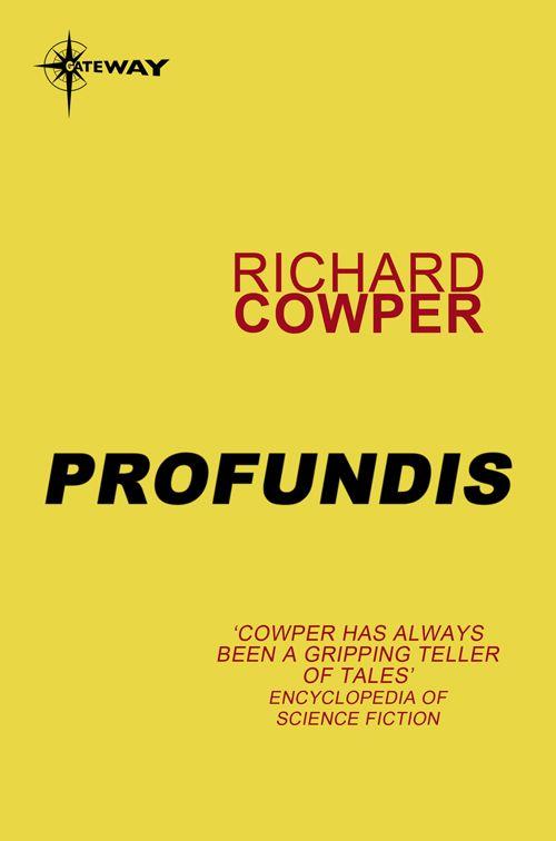 Profundis