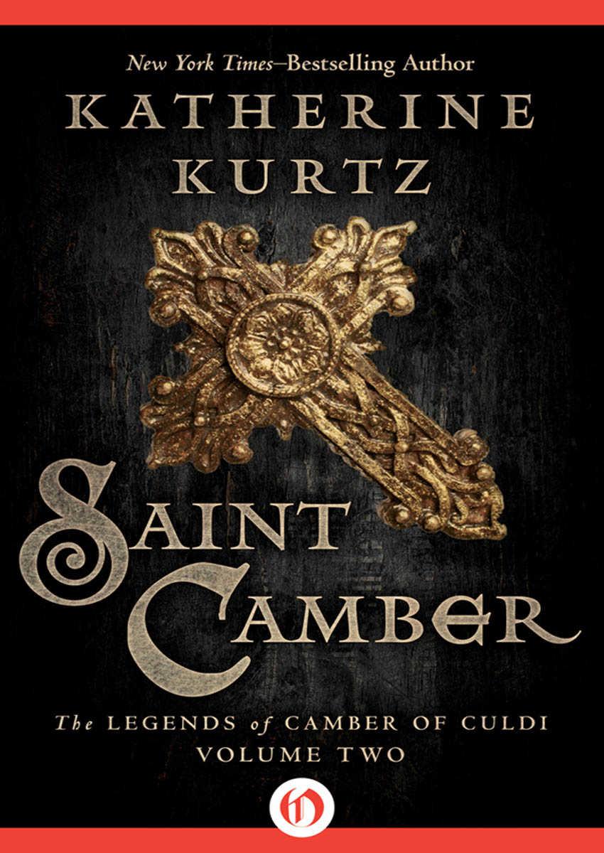 Saint Camber