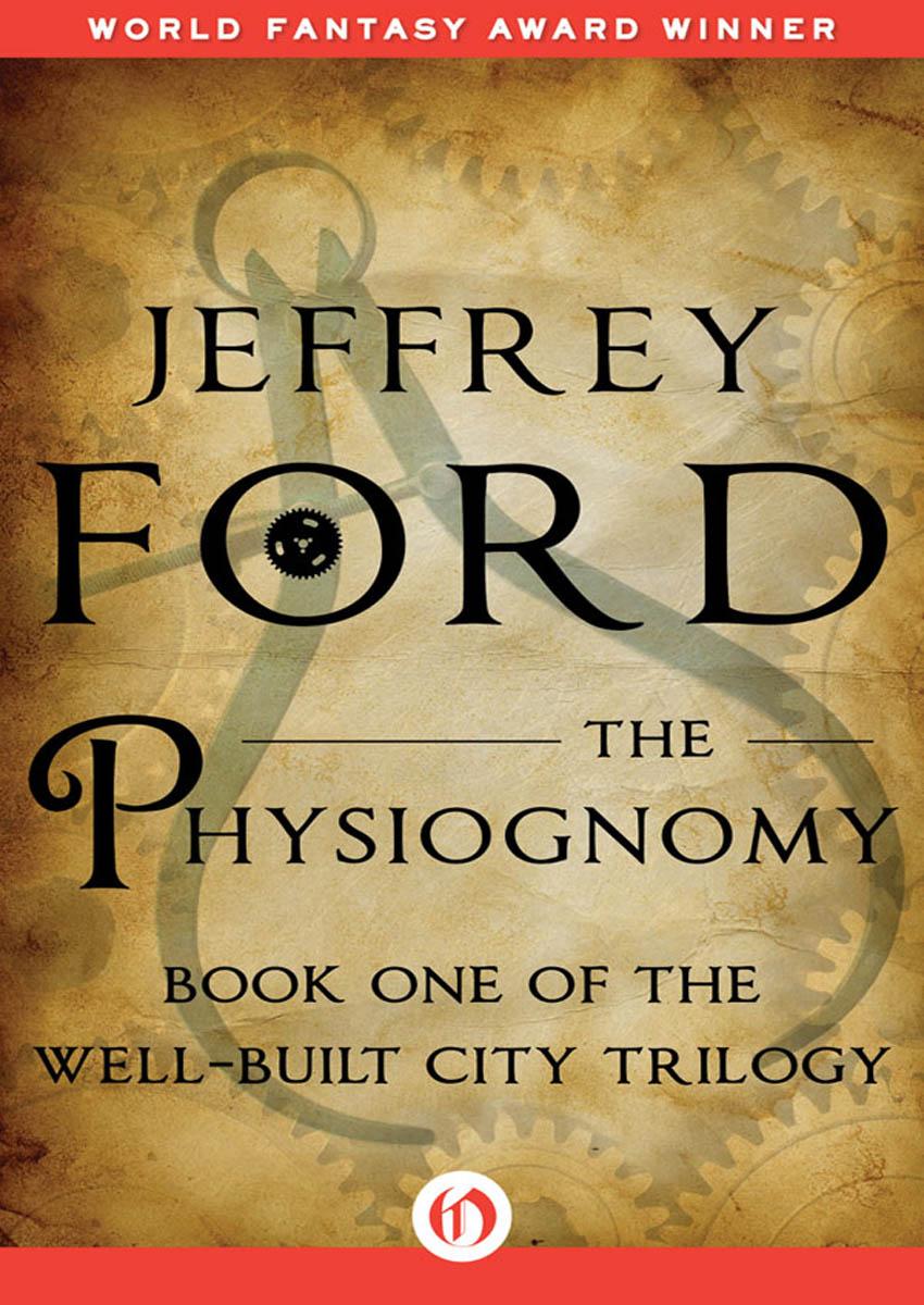 The Physiognomy