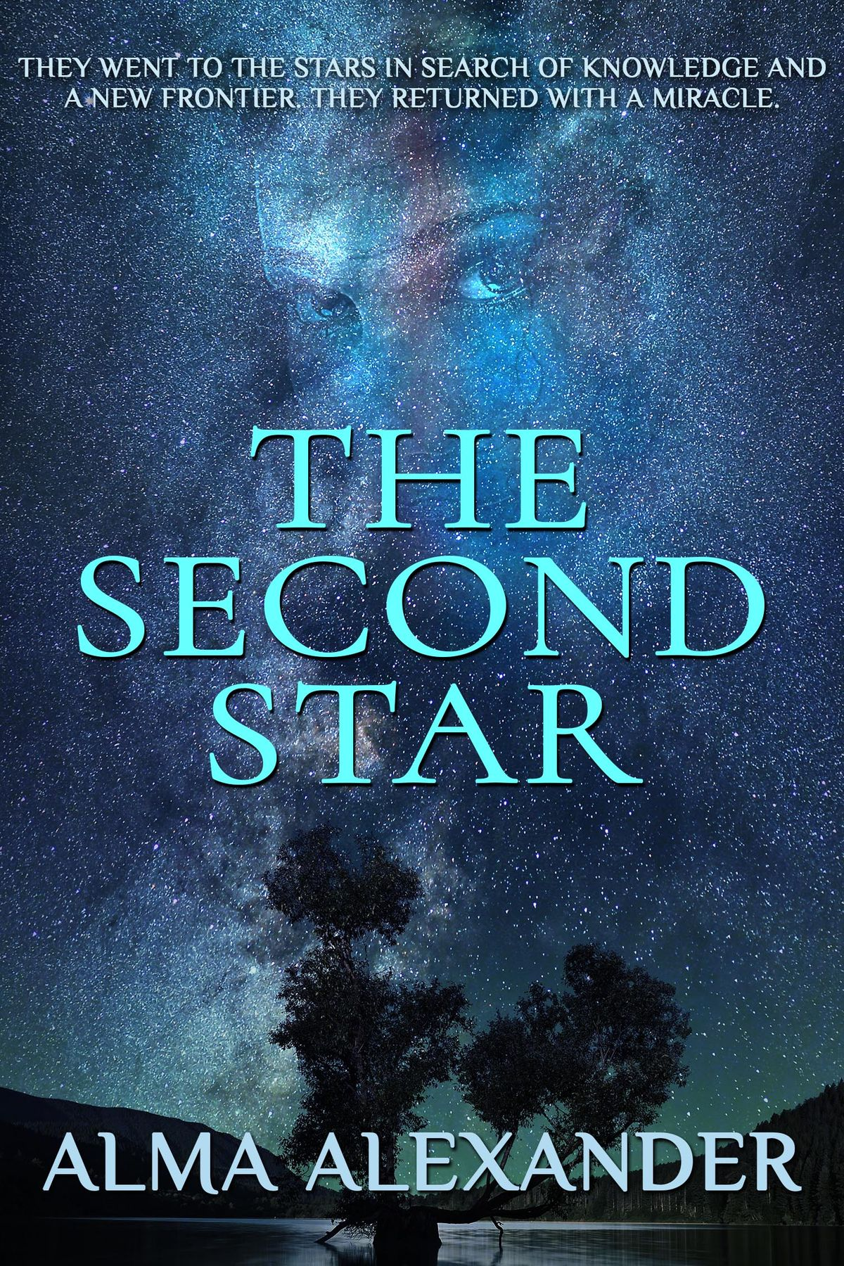 The Second Star